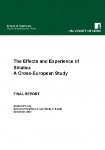 effects-experience-final-report